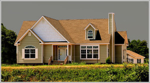 We offer many different types of homes in the Statesville, NC area that can fit your needs while accommodating your budget.