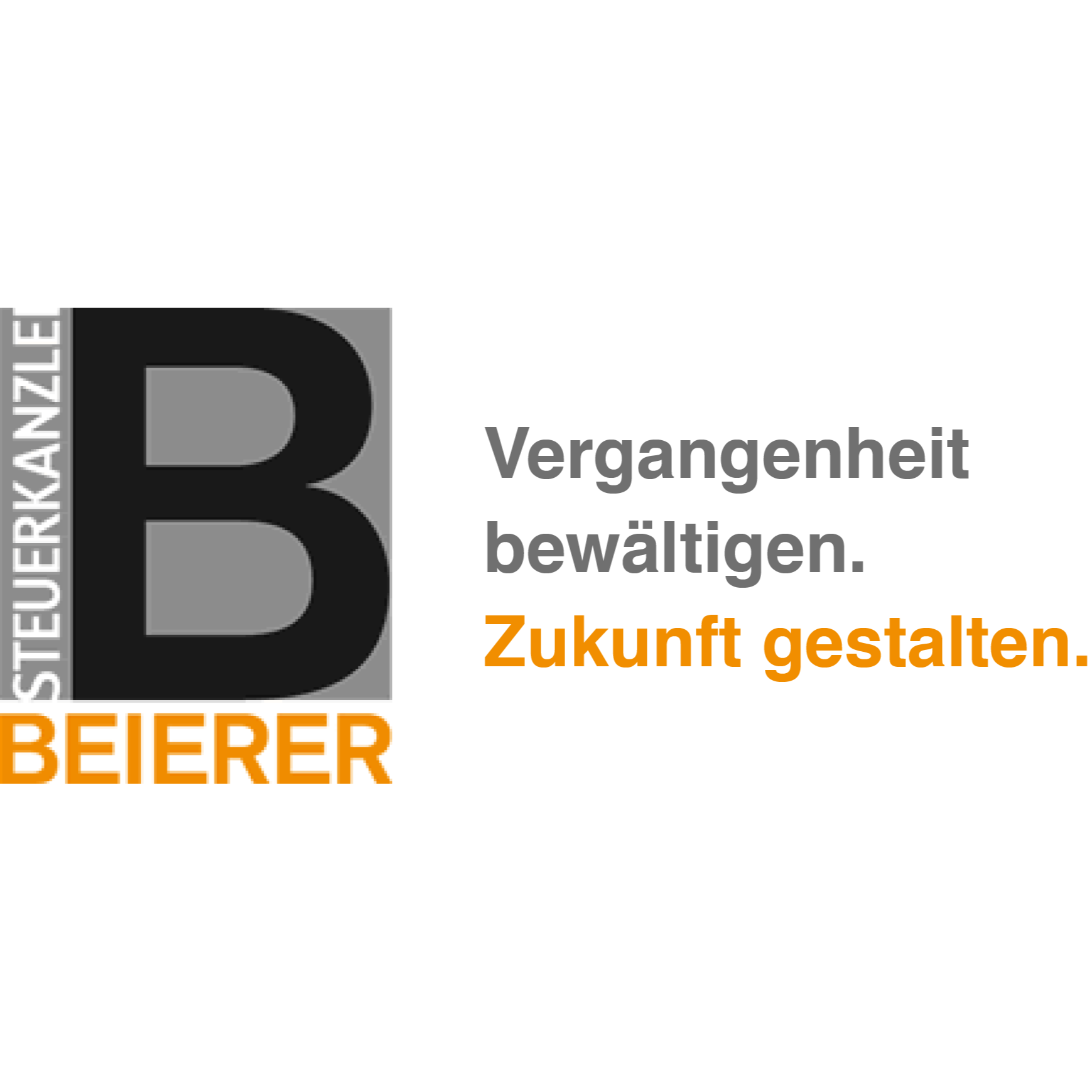 Bild zu Steuerkanzlei Beierer in Kelsterbach