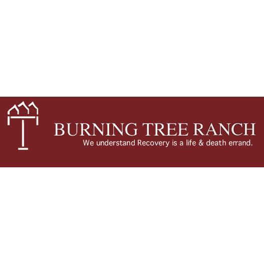 Burning Tree Ranch - Kaufman, TX - Mental Health Services