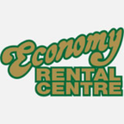 Economy Rental Centre