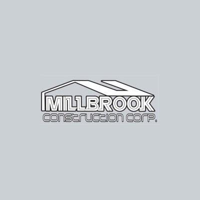Millbrook Construction Corp - Saugus, MA - General Contractors