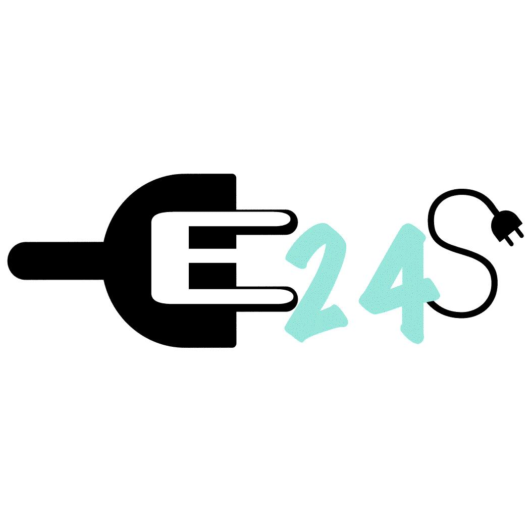 Bild zu e24s - elektro24sonderposten in Bedburg an der Erft