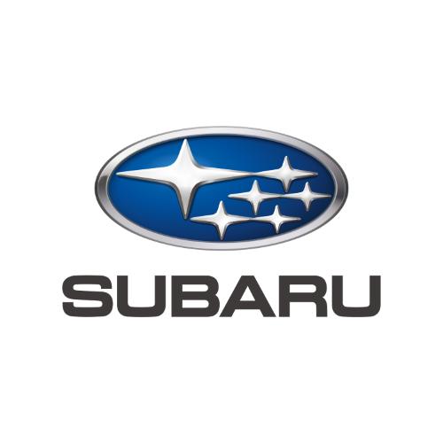 Subaru Japan Lesseps