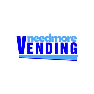 Needmore Vending