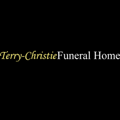 Terry-Christie Funeral Home - Waterville, KS - Funeral Homes & Services