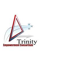 Trinity Empowerment Consortium Goulds (305)248-4553