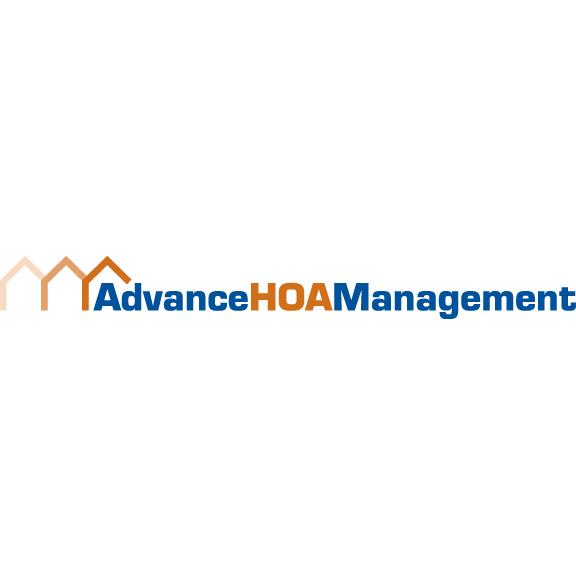 Advance HOA Management, Inc.