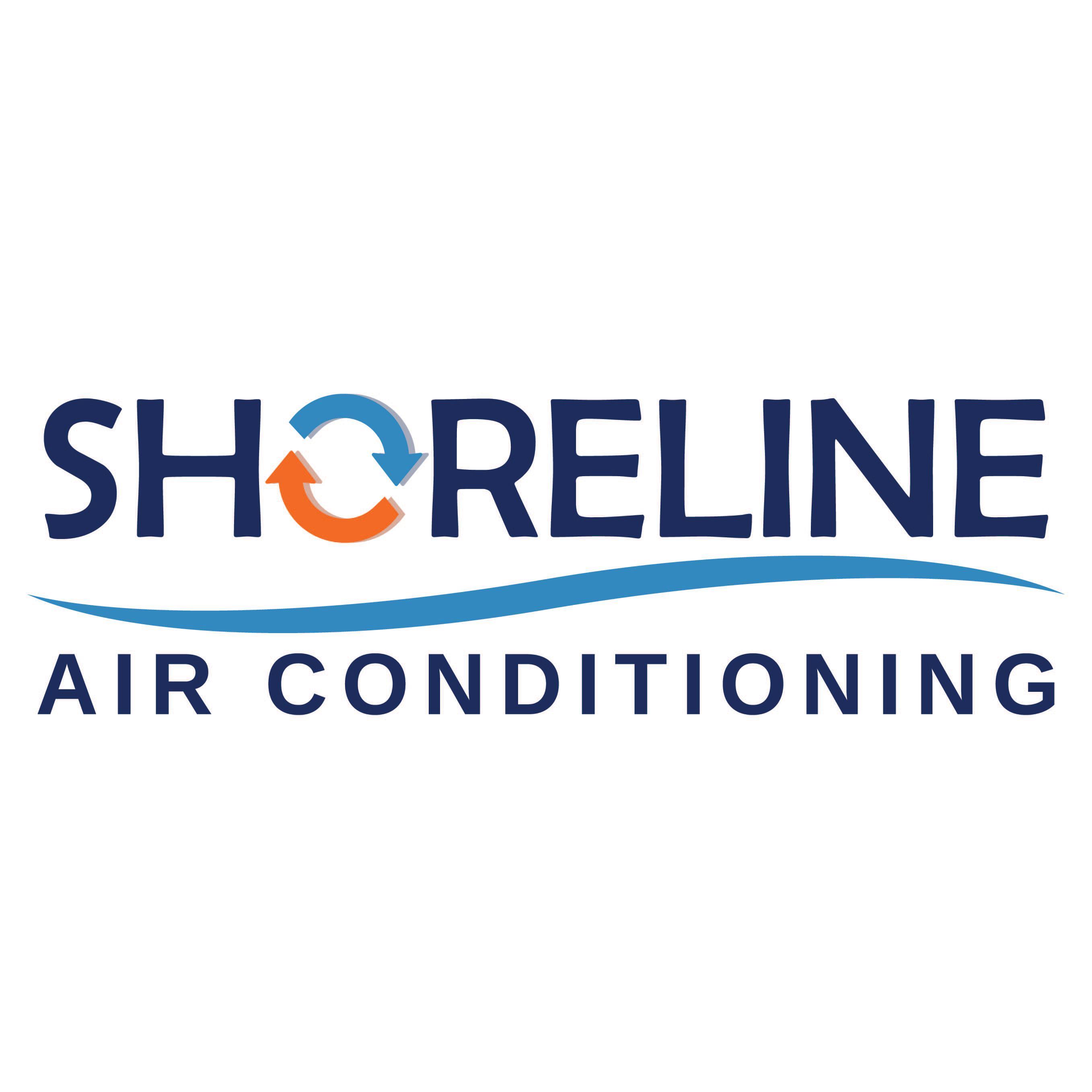 Shoreline Air Conditioning - West Palm Beach, FL 33411 - (561)202-9191 | ShowMeLocal.com