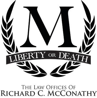 photo of Law Offices of Richard C. McConathy