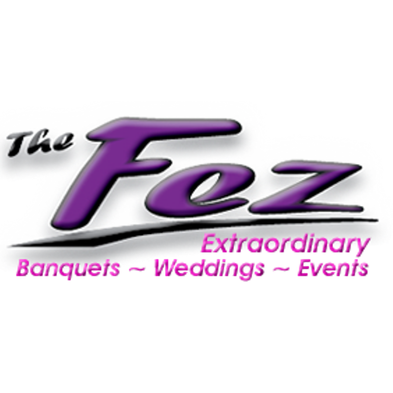The Fez Banquet & Wedding Center - Aliquippa, PA - Caterers