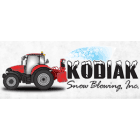 Kodiak Snowblowing Inc - Stittsville, ON K2S 1B9 - (613)591-6078 | ShowMeLocal.com