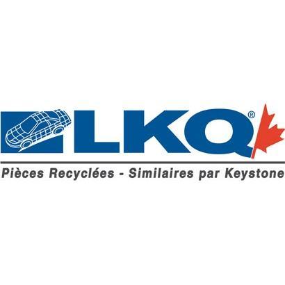 Lecavalier Auto Parts - Laval