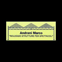 Tensostrutture Marco Andrani