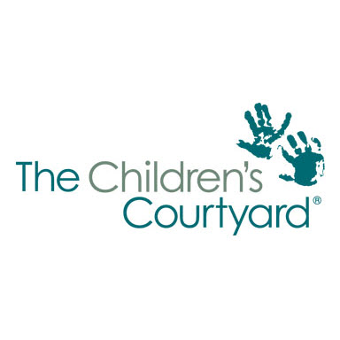 The Children's Courtyard