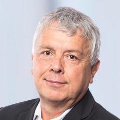 Udo Friedrich