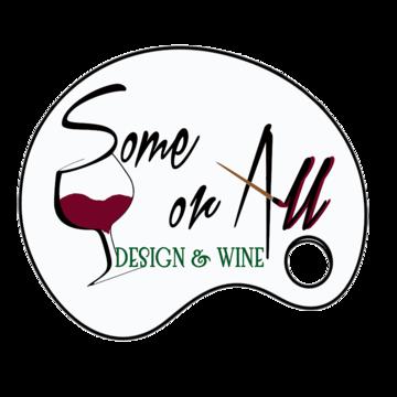 Some Or All Design & Wine - LaBelle, FL - Art Schools