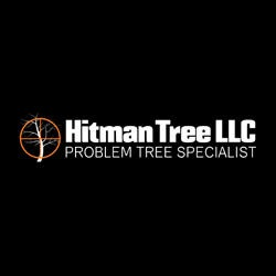 Hitman Tree LLC
