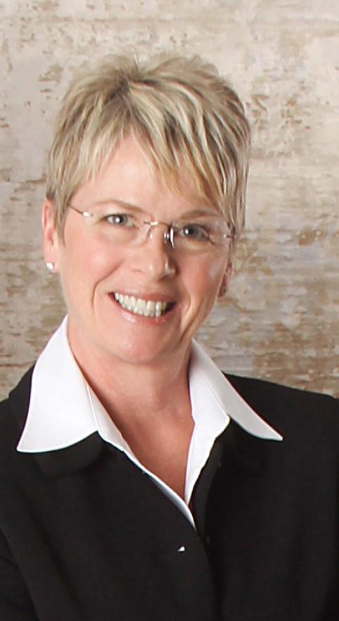 LPL Financial - Catherine Scheuber - Denver, CO 80237 - (303)963-5705 | ShowMeLocal.com