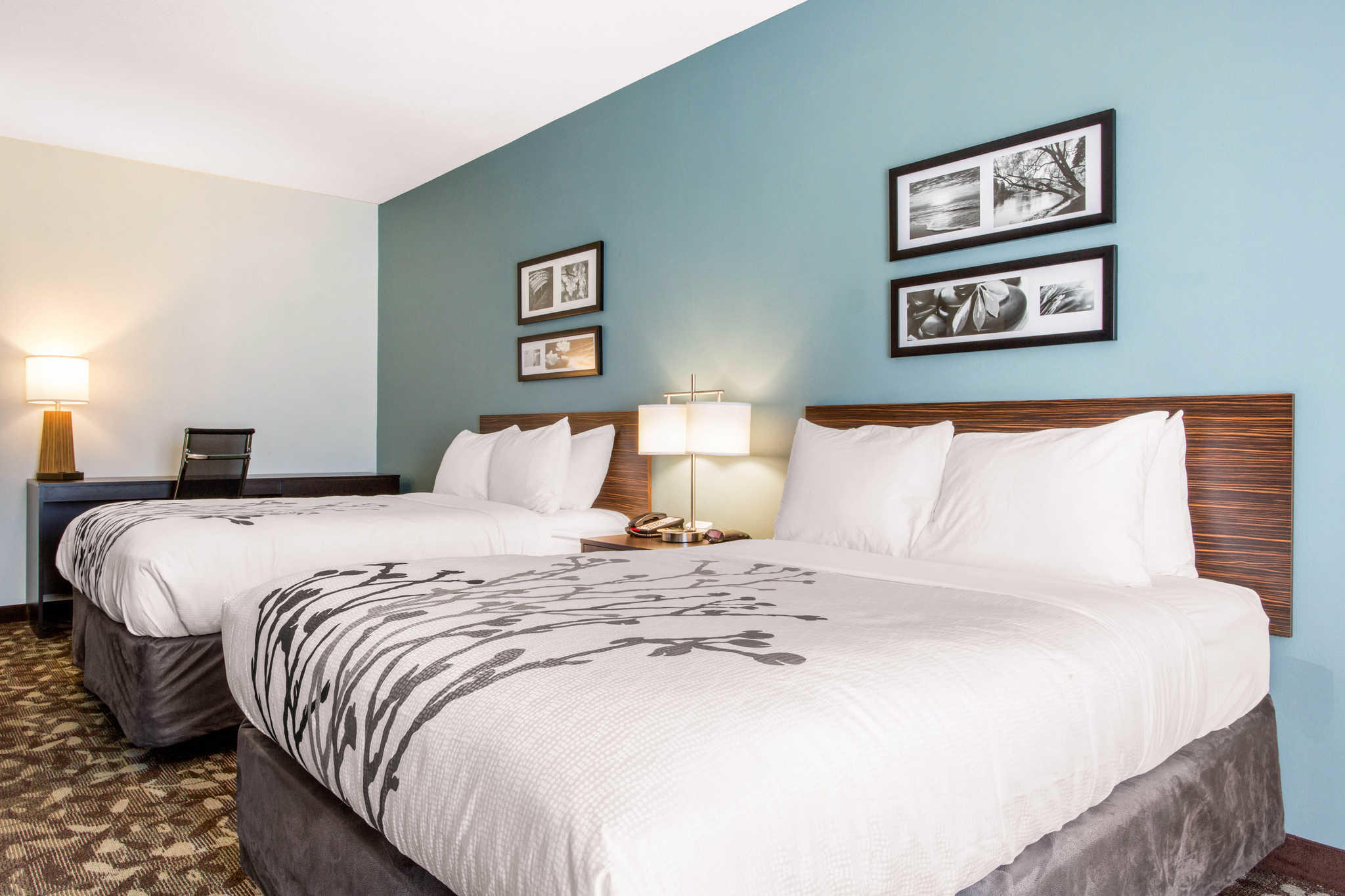 Middletown Ny Hotel Rooms