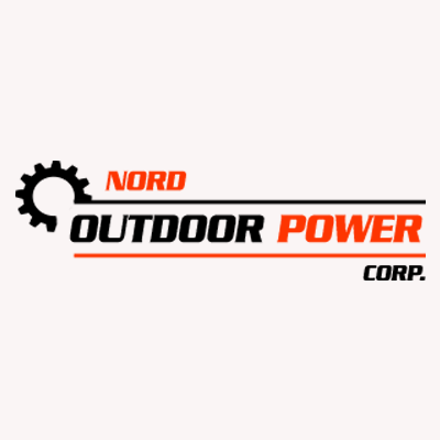 Nord Outdoor Power - Bloomington, IL - Auto Dealers