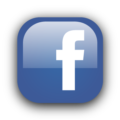 At Large, Inc. Marketing & Social Agency image 2