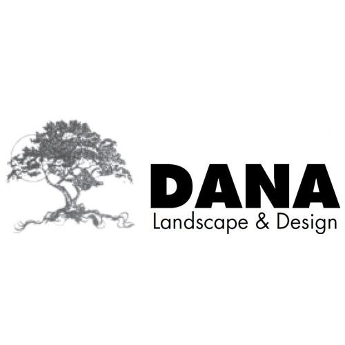 Dana Landscape & Design - Lodi, CA 95240 - (209)481-8971 | ShowMeLocal.com