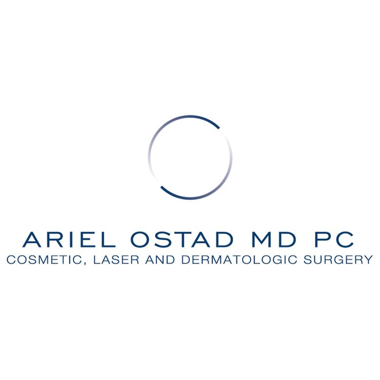 Ariel Ostad MD PC