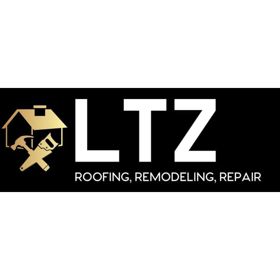 LTZ Roofing Remodeling & Repair - Colfax, IL 61728 - (309)433-4104 | ShowMeLocal.com