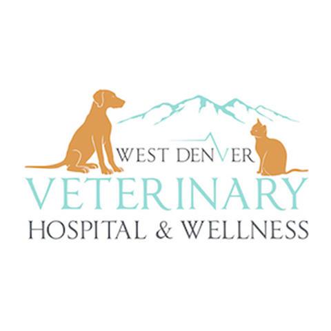 West Denver Veterinary Hospital & Wellness