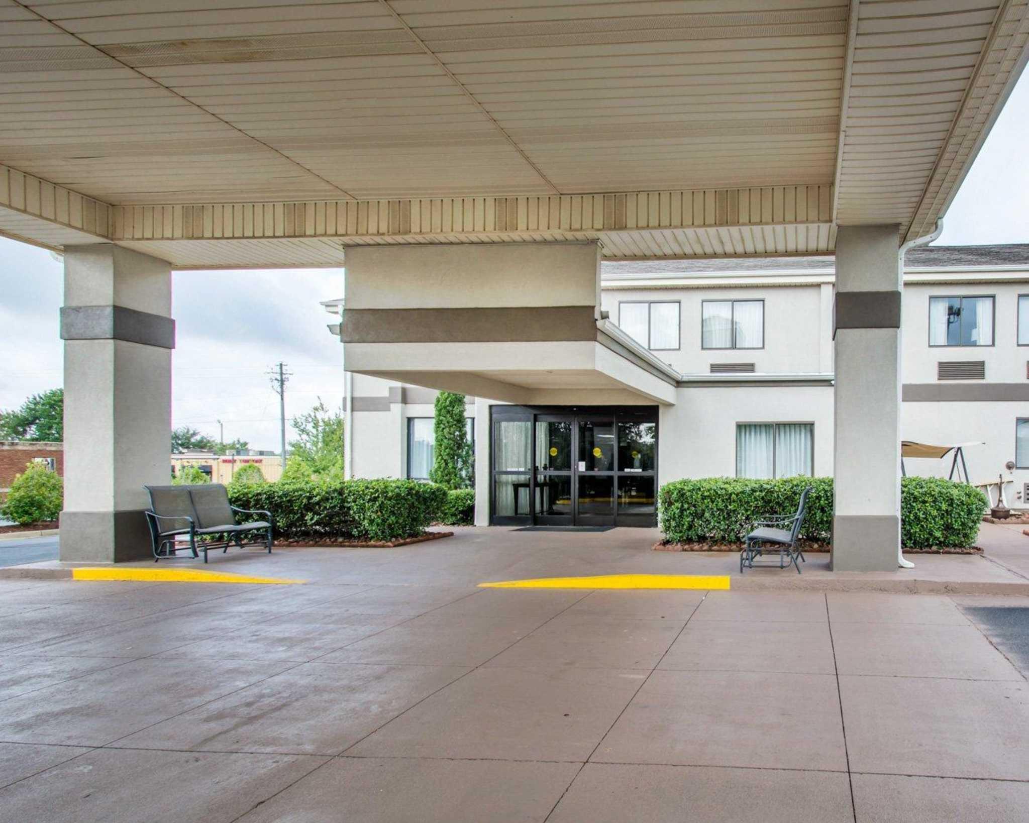 Motels Near Prattville Al