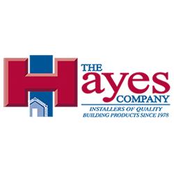 The Hayes Company - Kansas City, MO - Insulation & Acoustics