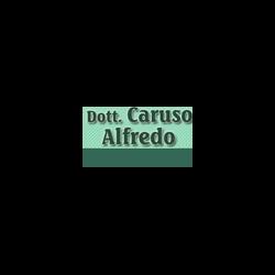 Caruso Dr. Alfredo Dermatologo