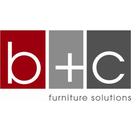 B+C Furniture Solutions