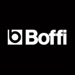 Boffi Zürich AG