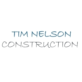 Tim Nelson Construction
