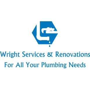 Wright Services & Renovations LLC - Summerville, SC 29483 - (843)312-2237 | ShowMeLocal.com