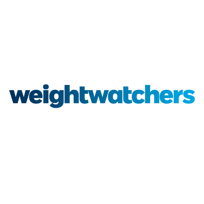 Weight Watchers Store - West Los Angeles