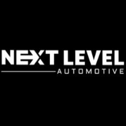 Next Level Auto - Maplewood, MN 55117 - (612)428-2684   ShowMeLocal.com