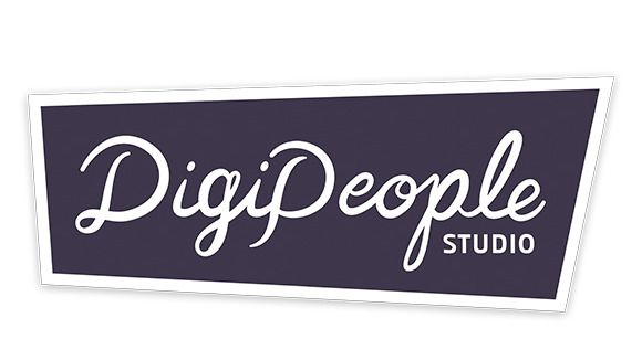 DigiPeople Studio Oy