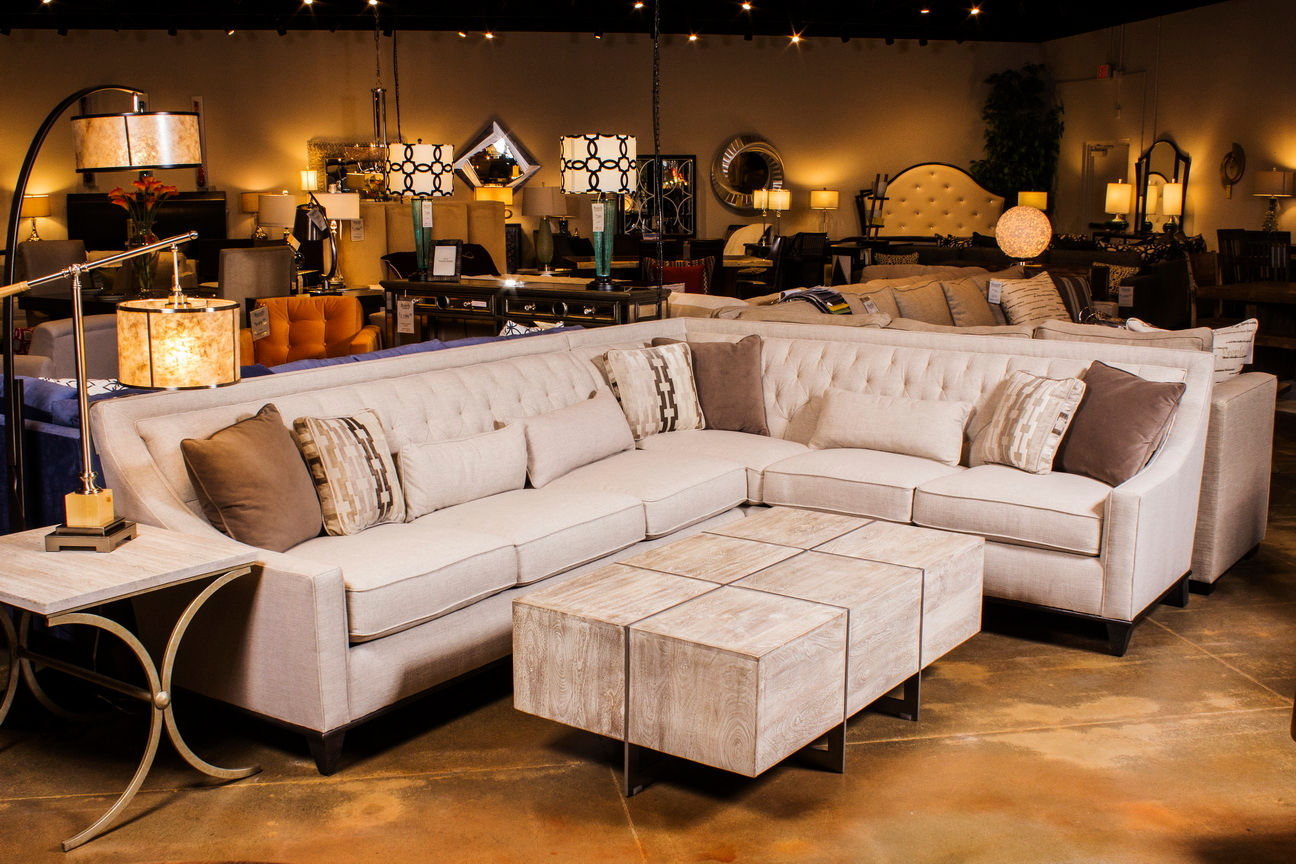 Maiselle Fine Furniture Discount Furniture Store Orange County Ca In Foothill Ranch Ca 92610
