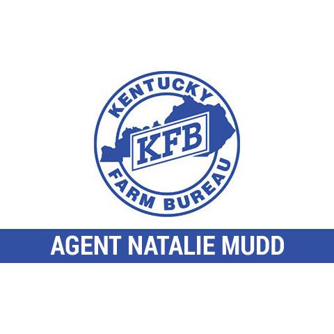 kentucky farm bureau natalie mudd in shelbyville ky insurance yellow pages directory inc. Black Bedroom Furniture Sets. Home Design Ideas