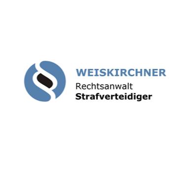 Bild zu Rechtsanwalt Thomas Weiskirchner in Tübingen