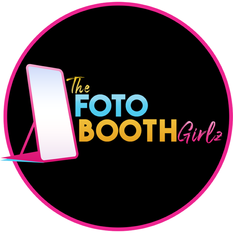The Foto Booth Girlz