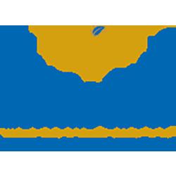 Hampton Internal Medicine - Hampton, NH - Internal Medicine