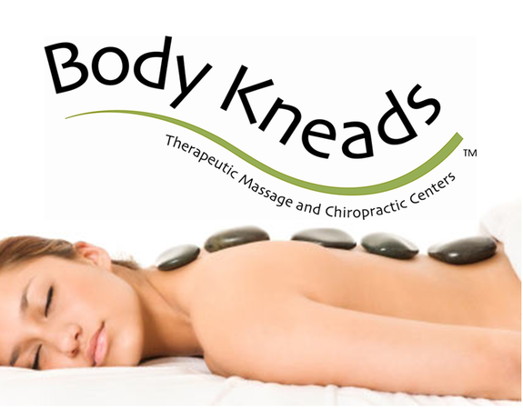 Body Kneads Massage - Boca Raton, FL