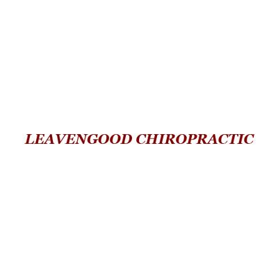 Leavengood Chiropractic