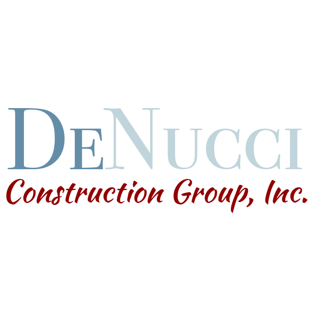 Denucci Construction Group, Inc.