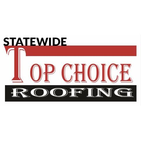 Statewide Top Choice Roofing - Ridgeway, OH - Roofing Contractors