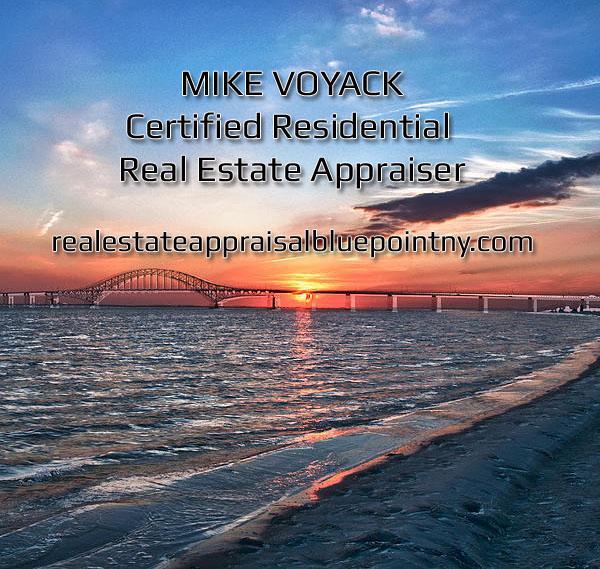 Voyack Appraisals