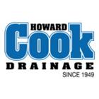 Howard Cook Drainage Ltd